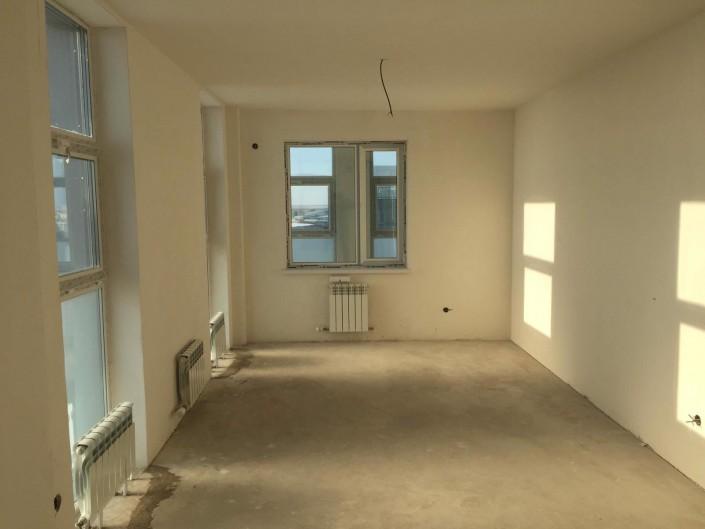 5 типов квартир, ремонт в которых как бездонная бочка