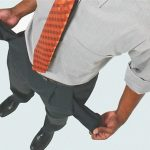 Что делать, если не хватает денег до зарплаты