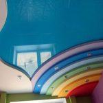 Почему многоярусные потолки уже не актуальны в современном ремонте