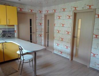 5 ремонтных работ, которые категорически запрещено делать в квартире