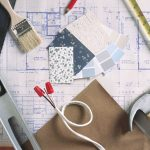 Как выгоднее закупиться материалом на ремонт