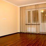 Как сделать дешево и быстро косметический ремонт в квартире