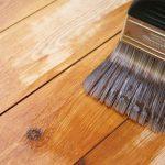 Лучшая защита деревянной вагонки от плесени и вредителей