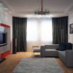 5 причин не бояться нанимать приезжих на ремонт квартиры