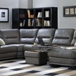 Кожаный диван для дома. Основные преимущества, правила эксплуатации и ухода