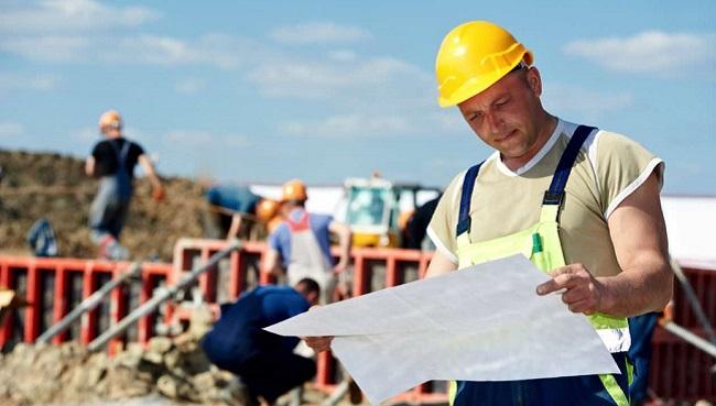Прораб или дизайнер: кто главнее в ремонте