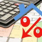 Основные особенности ипотеки