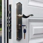 Как выбрать, в какую сторону должна открываться дверь после установки