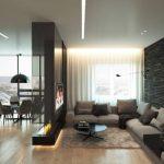 Как сделать современных ремонт квартиры и не переплатить за него