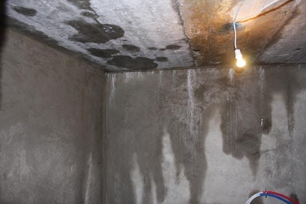 Бетон мера бетон цена за куб москве фундамент