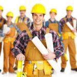 Ищем мастера на ремонт: где взять спецов, которые не работают спустя рукава