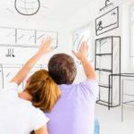 5 пунктов расхода в ремонте, к которым многие не готовы