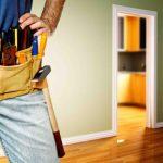 Четкий план — залог успеха: как подготовиться к ремонту, чтобы не было накладок