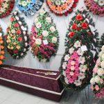 Гроб и остальные ритуальные атрибуты: как правильно покупать?
