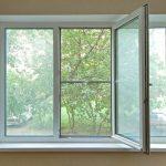 Измените свою жизнь к лучшему с высококачественными пластиковыми окнами
