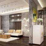 Как составить дизайн-проект квартиры