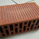 Керамический блок: что это такое, плюсы и минусы для строительства