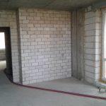 Какие ремонтные работы не стоит делать в новом доме