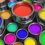 Как выбрать краску для наружных работ в холодное время года