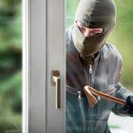 Как защитить окна на нижних этажах: 5 важных правил безопасности