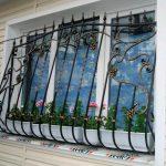 5 недорогих дополнений к современным окнам, которые незаменимы для семей с детьми