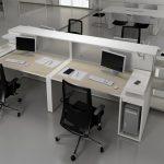 Как правильно выбрать модульную мебель и ее особенности