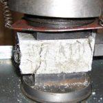 Основные особенности проверки бетона на прочность