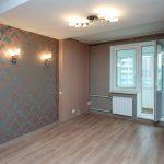 Основные виды ремонта квартир под ключ