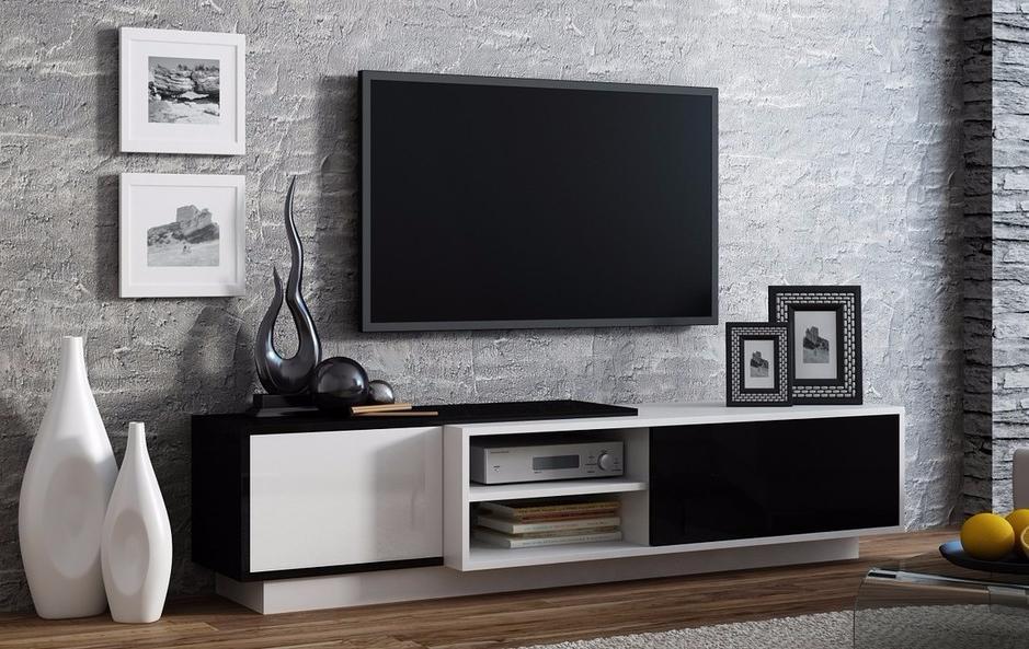 Три бесполезных предмета мебели, от которых пора избавиться