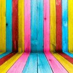 Как колеровать краску, чтобы точно попасть в нужный цвет