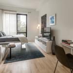 5 переделок ремонта, грозящих владельцам квартир в новостройках