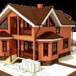 5 ошибок на стройке кирпичного дома, которые невозможно исправить