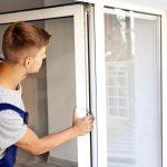 5 проблемных точек в установке окон, которые лучше проконтролировать