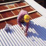 Какие ремонтные работы лучше отложить до лета
