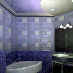 5 неочевидных подвохов в ремонте ванной, о которых новички узнают слишком поздно