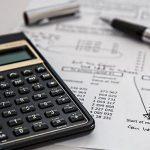 Как правильно определить стоимость ремонта и не переплатить мастерам
