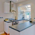 5 признаков того, что вентиляцию на кухне пора ремонтировать