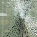 Как быстро заменить треснувшее стекло в стеклопакете