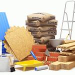 5 причин почему лучше не доверять покупку материалов строителям