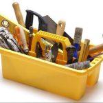 Какие инструменты для ремонта точно не стоит покупать