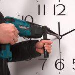 5 видов ремонтных работ, о которых стоит предупредить соседей