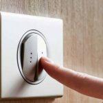 Почему не стоит совмещать выключатель света с кнопкой принудительной вентиляции