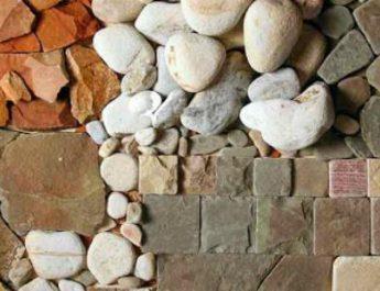 5 причин почему дикий камень для отделки это плохая идея