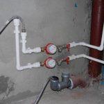 Почему трубы в старом доме лучше поменять в ремонте, даже если они выглядят хорошо