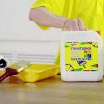 5 проблем укладки плитки без грунтовки, которые приводят к плачевным последствия