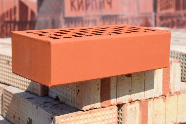 отстрелы бетона