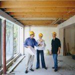 Какие строительные работы можно доверить новичку