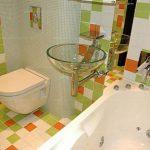 С какими проблемами неизбежно сталкиваются при ремонте ванных в хрущевках