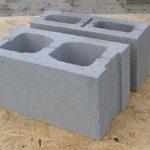 5 важнейших показателей качества строительных блоков, которые стоит проверить заранее
