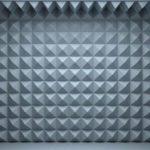 Частые мифы о шумоизоляции квартиры